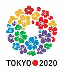 logo2020tokyo.jpg